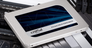 Best SSD Under 5000 In India