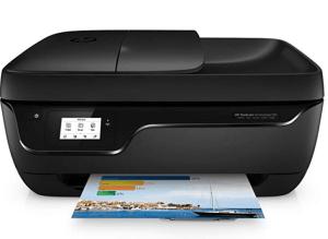Best Printer Cum Scanner