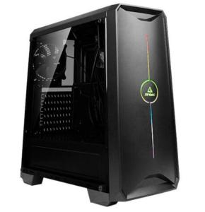 Best Gaming PC Cabinet Udner 30000