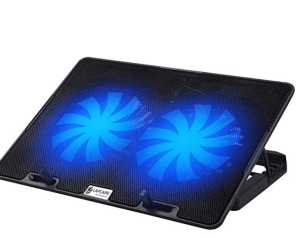 Best Cooling pad for laptop in India