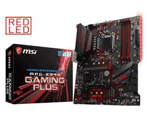 Best Gaming PC Under 70000