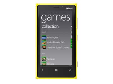 Asphalt 8, Temple Run 2, Fifa 14 coming to Windows Phone