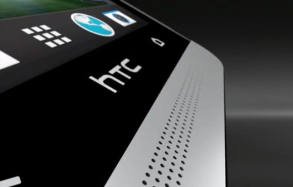 Specifications of the HTC M8, the One successor gets listed