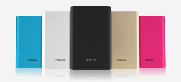 asus-zenpower-9600-mah-powerbank