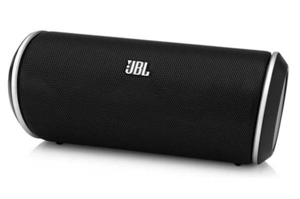 jbl-flip-ii-speaker-2
