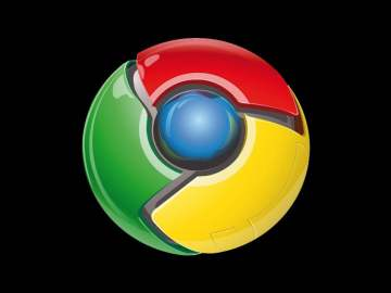 6 Google Chrome Tricks Every User Must Know About