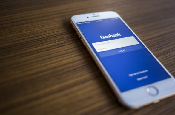 What Happens to the Facebook Account of a Deceased Person?