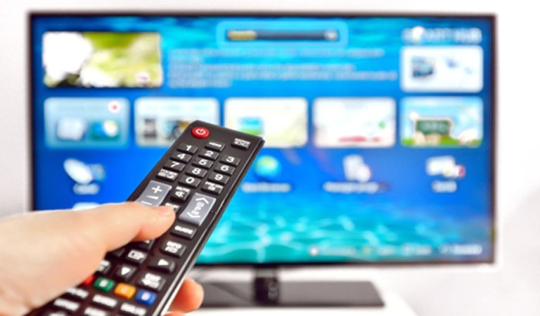 LCD vs. LED Televisions Explained: What's The Difference & Which Is Better?