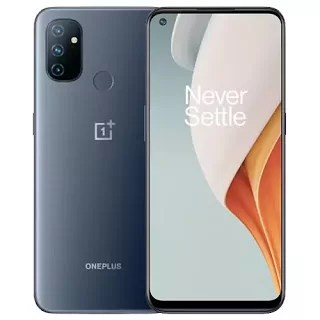 OnePlus Nord N100 Best price in Nepal, US, India