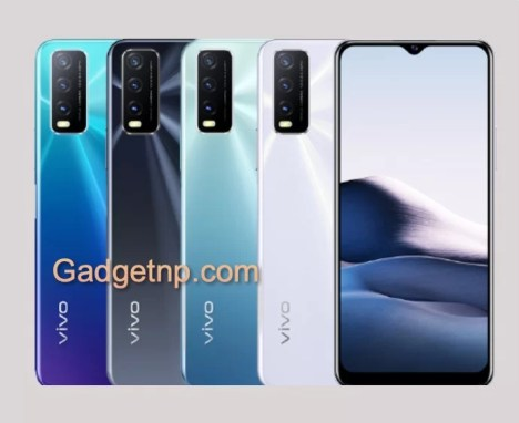Best Vivo Y20 Price in Nepal, India, US, Specification