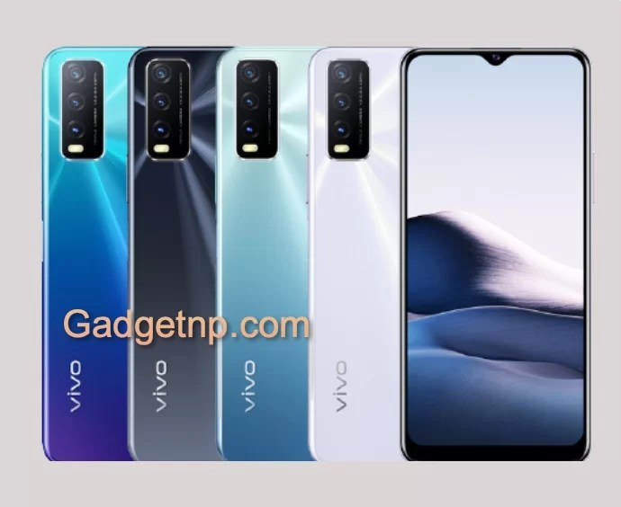 Best Vivo Mobile Price in Nepal, US, India [Updated]