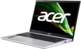 Best Laptop Under Rs. 40,000 in India 2021