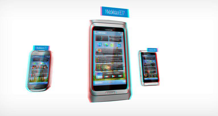 , Nokia Announces E7, C6, C7 and N8; no Nokia N9 yet, Gadget Pilipinas, Gadget Pilipinas