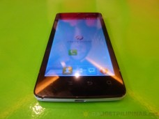 Cherry Mobile Flame 2.0 1