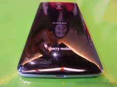 Cherry Mobile Flame 2.0 6