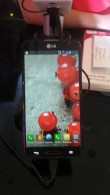 LG Optimus, LG Optimus G Pro, Professional Camera, Video Creation, Full HD, Smart Camera, Smart Video