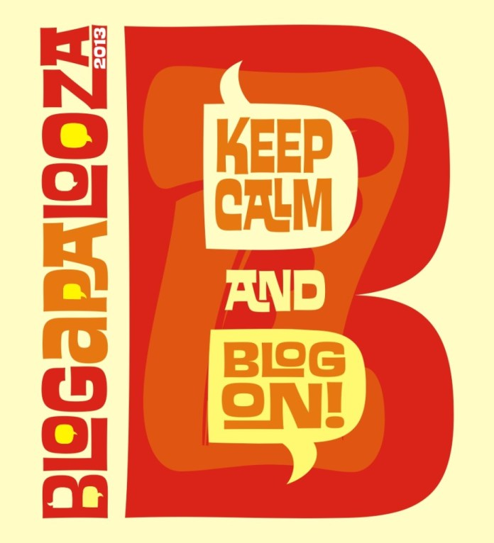 blogapalooza-badge-keep-calm-blog-on-930x1024