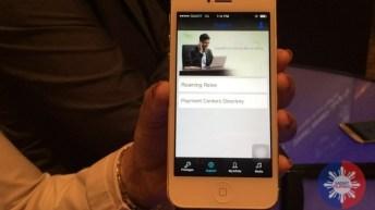 Smart Infinity Lifestyle App 30