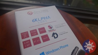 Cherry Mobile Alpha Luxe (4)
