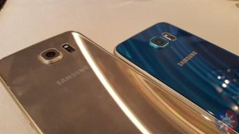 Galaxy S6 Accessories 33