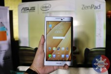 ASUS ZenPad Photos (10)