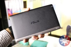 ASUS ZenPad Photos (7)