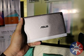 ASUS ZenPad Photos (8)