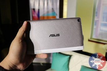 ASUS ZenPad Photos (9)