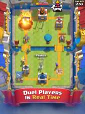 Clash Royale from Supercell 4
