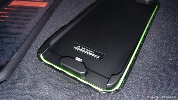 Mophie Philippines 40