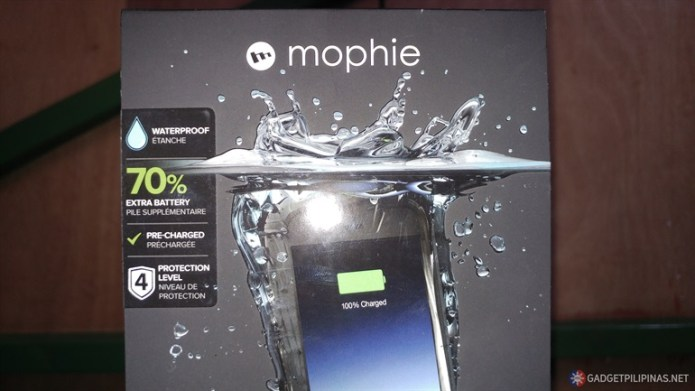 Mophie Philippines 41