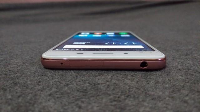 Vivo V3 Review, Vivo V3 Review: Good and Compact, Gadget Pilipinas, Gadget Pilipinas