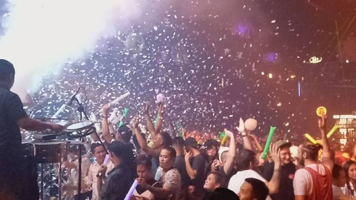 , Disconnected yet Connected Even More at Sinulog 2017 with OPPO F1s, Gadget Pilipinas, Gadget Pilipinas