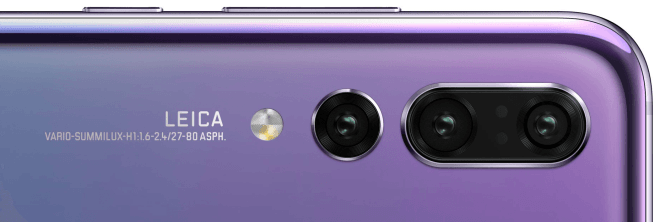 Huawei P20, What You Need to Know About Huawei P20 Pro's Cameras, Gadget Pilipinas, Gadget Pilipinas