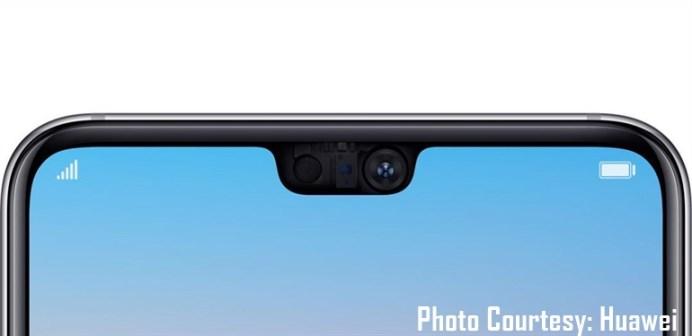 Huawei P20, Huawei P20 and P20 Pro Now Official, Gadget Pilipinas, Gadget Pilipinas