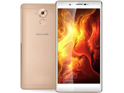 cherry mobile flare infinity, Get Cherry Mobile Flare Infinity for only PhP4,999 from April 14 to 16!, Gadget Pilipinas, Gadget Pilipinas
