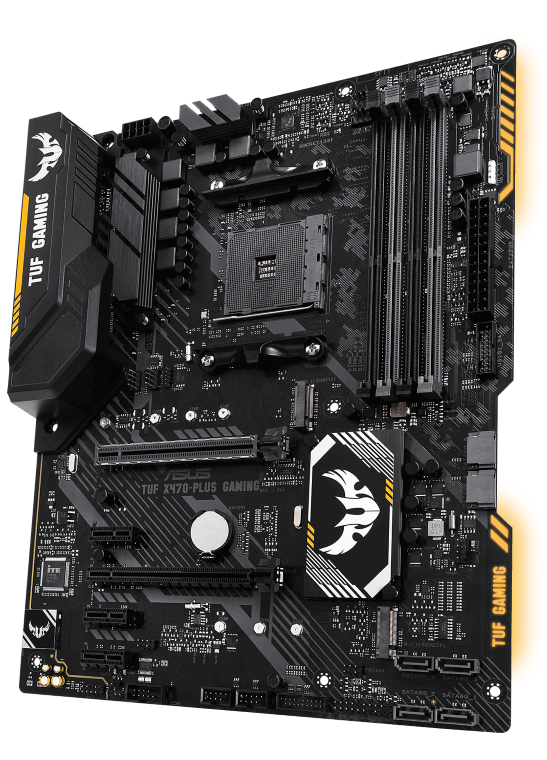 asus x470, ASUS Launches X470 Series Motherboards in PH, Gadget Pilipinas, Gadget Pilipinas