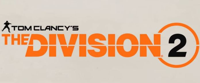 amd ubisoft, AMD Announces Partnership with Ubisoft for Tom Clancy's The Division 2, Gadget Pilipinas, Gadget Pilipinas