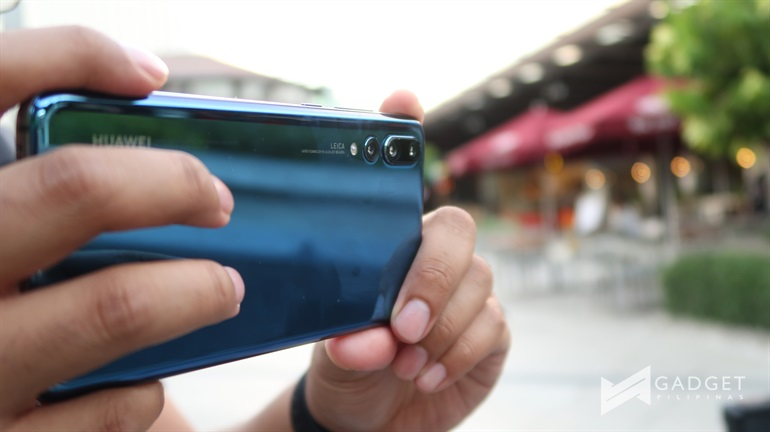 huawei p20 pro review, Huawei P20 Pro Review: 3 months later, Gadget Pilipinas, Gadget Pilipinas