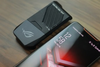 ROG Phone review, ASUS ROG Phone Review: Your Next Gaming Phone, Gadget Pilipinas, Gadget Pilipinas