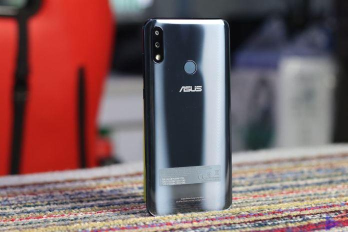 asus zenfone max pro m2, ASUS ZenFone Max Pro M2 Review: Max Value, Gadget Pilipinas, Gadget Pilipinas