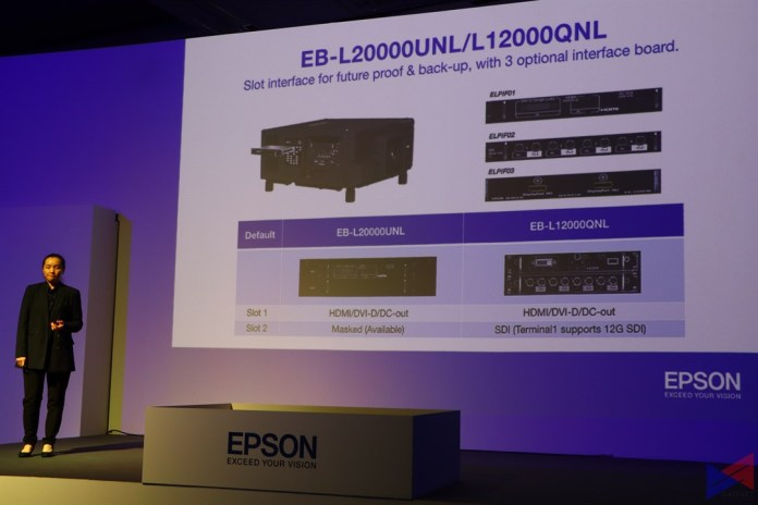 epson 4k 3lcd projector 67