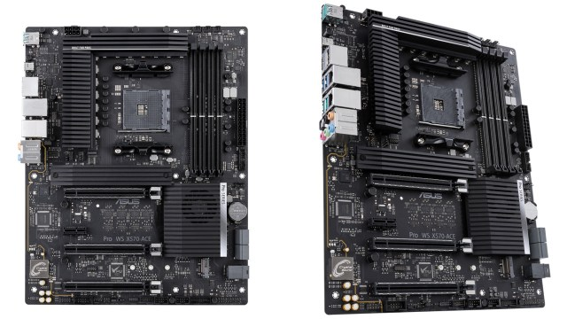 asus amd x570 pro ws x570 ace 1