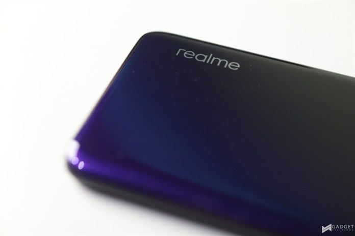 realme 3 pro gaming review, Realme 3 Pro Gaming Review, Gadget Pilipinas, Gadget Pilipinas