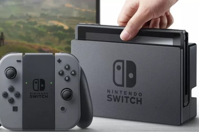 "nintendo switch pro wish list, What we want to see in a Nintendo Switch ""Pro"", Gadget Pilipinas, Gadget Pilipinas"