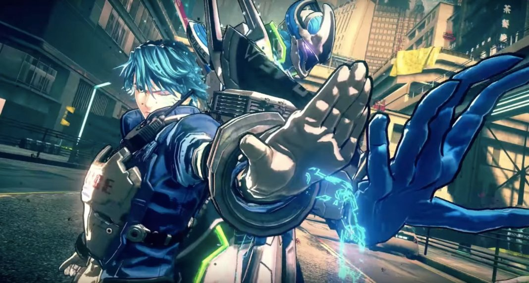 things to know about astral chain, Things to know about Astral Chain before you buy, Gadget Pilipinas, Gadget Pilipinas