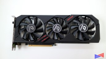 Colorful iGame GTX 1660 SUPER Review 019