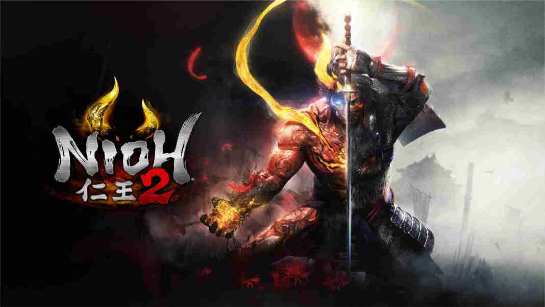 nioh 2 release date, Nioh 2 local release date confirmed for March 12, 2020, price starts at PHP2,999, Gadget Pilipinas, Gadget Pilipinas
