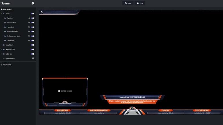 xsplit-gamecaster-v4-editor