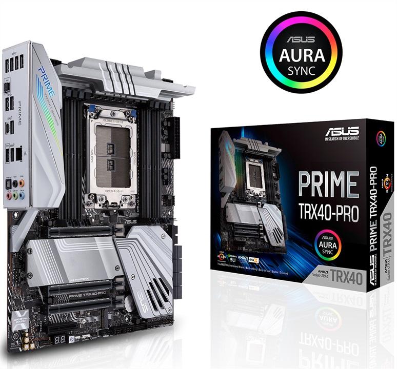 Prime TRX40-Pro_MB+Box+Aura